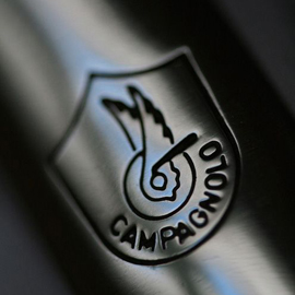 Campy World - Official Blog Campagnolo