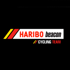 Haribo Beacon Cycling Team