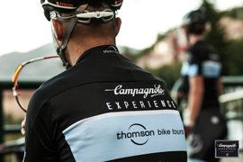 Campagnolo Experience