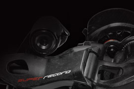 Campagnolo EPS 12 Speed