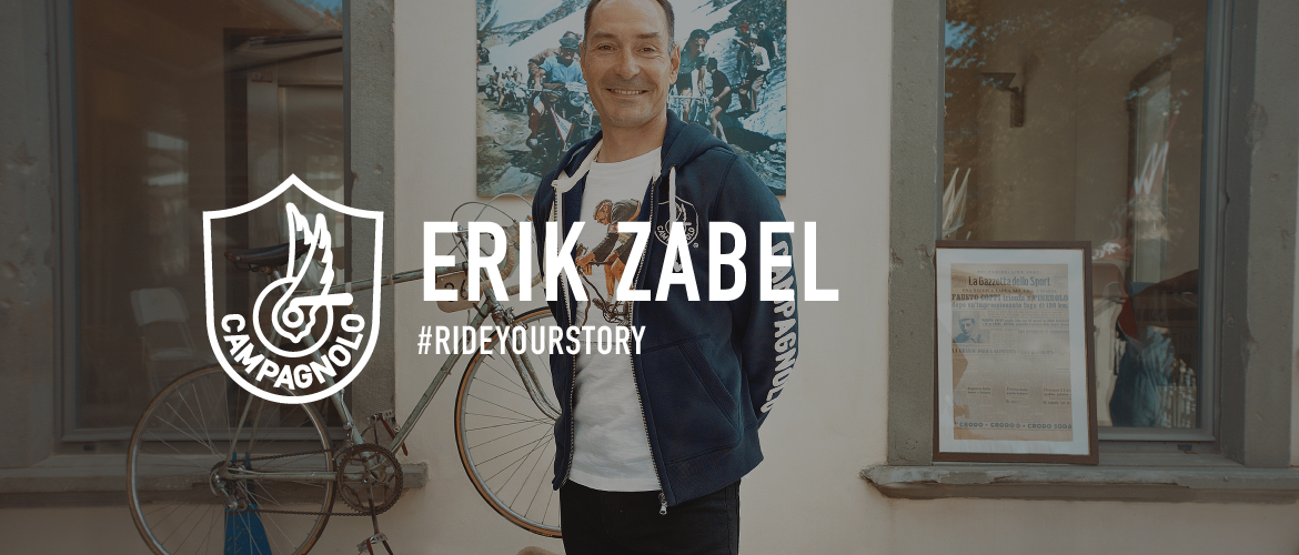 Ride your Story - Episode 4