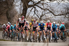Milan-Sanremo Preview