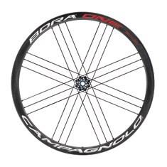 Campagnolo Bora One 35 Disc Brake