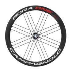 Campagnolo Bora One 50 Disc Brake