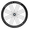 Bora One 50 Disc Brake