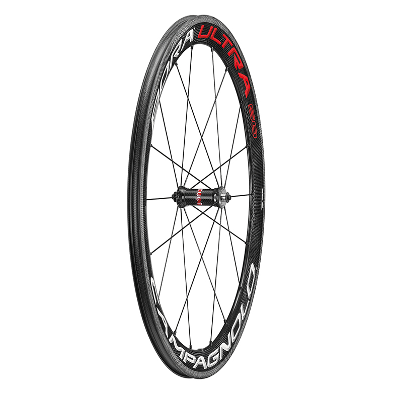 Bike Wheel Bora Ultra 50 | Campagnolo