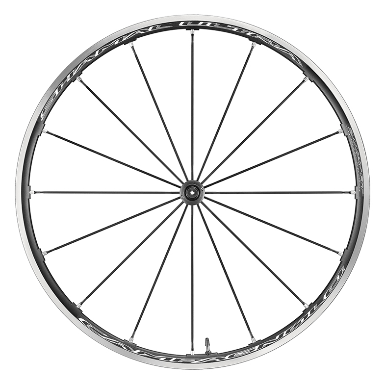 Bike Wheel Shamal Ultra  0656ccb7a