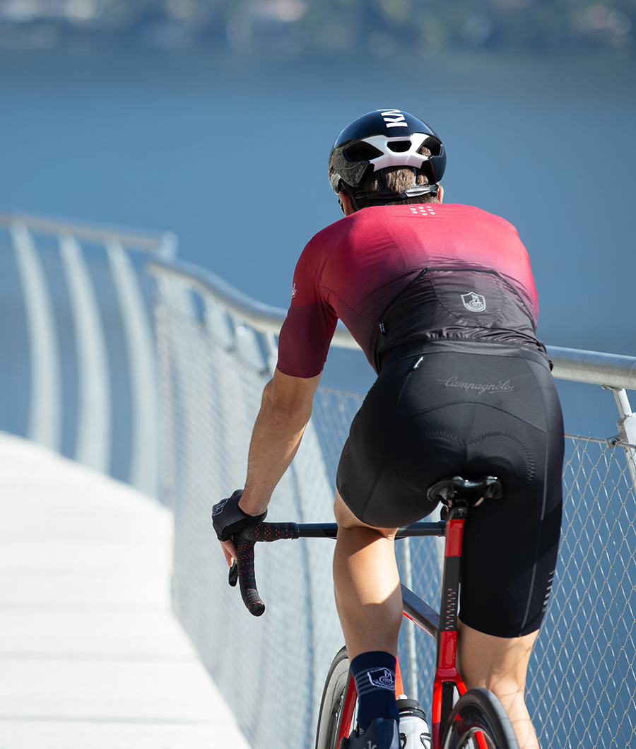 Cycling Bibs & Bib Shorts