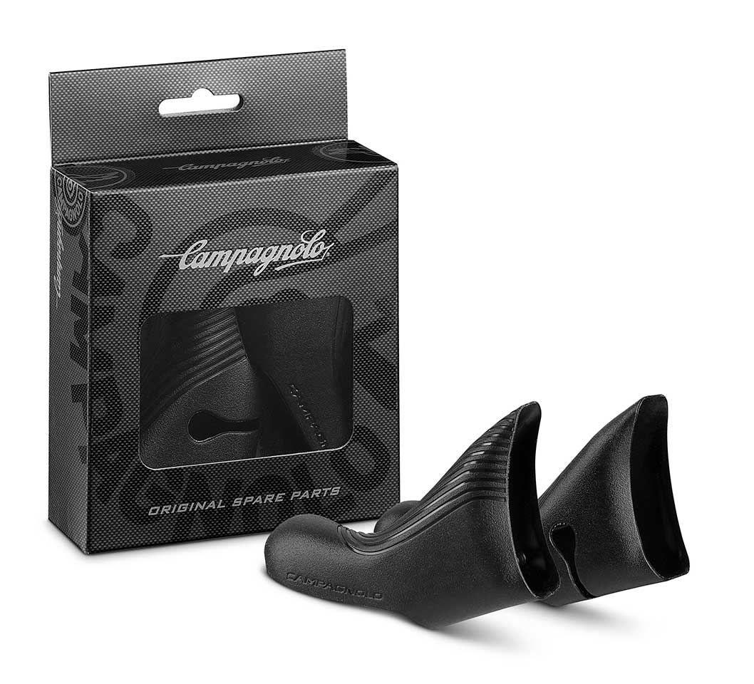 gomas campagnolo ergopower my11 my14 gomas ciclismo campagnolo. Black Bedroom Furniture Sets. Home Design Ideas