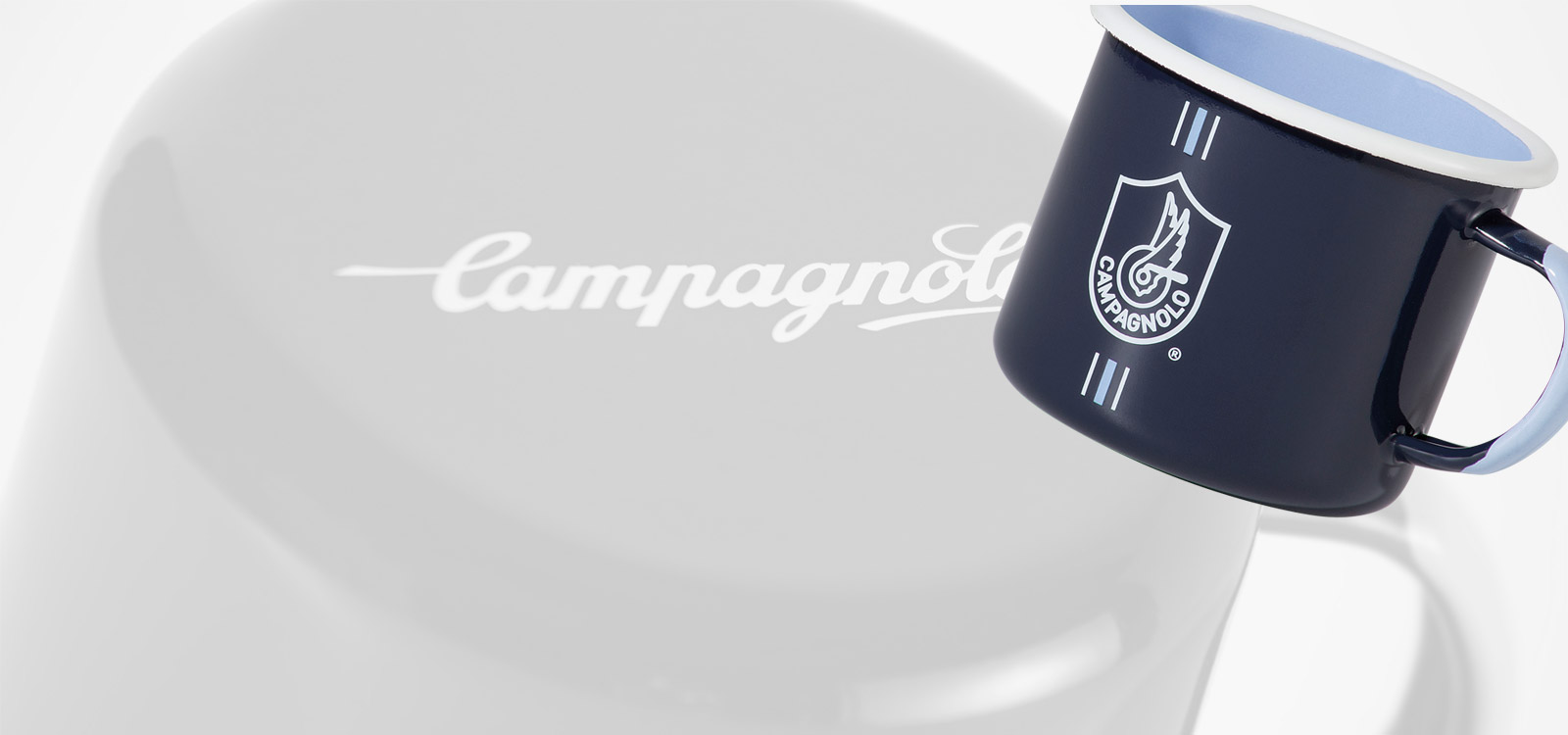 Campagnolo Kafeebecher